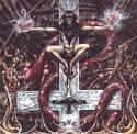 antichrist.jpg