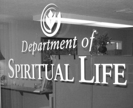 spiritual-life.jpg