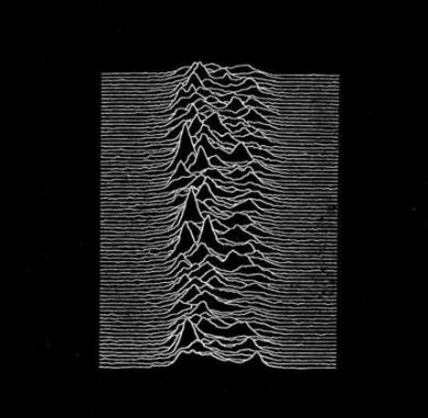 unknown-pleasures.jpg