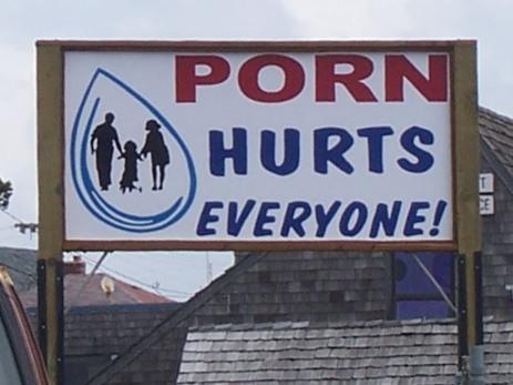 porn_hurts.jpg