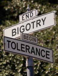 racism-street-signs.jpg