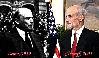 chertoff-and-lenin.jpg