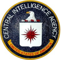 cia-seal-plaque.jpg