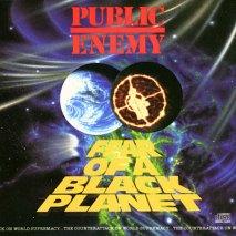 fear-of-a-black-planet.jpg