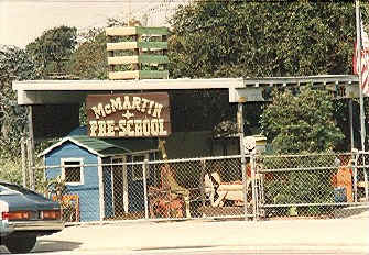 The McMartin Pre-School Case: What's So Hard To Believe?