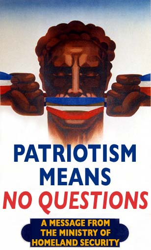 patriotism-means-no-questions.jpg