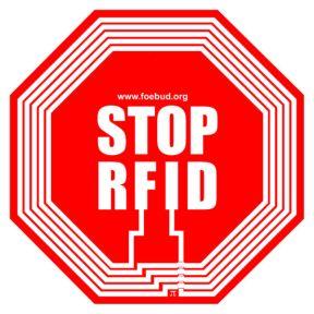 rfid.jpg