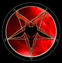 satanism.jpg