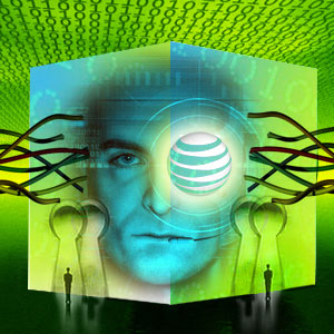 Your Brain On Government Privacy Invasion