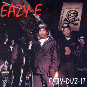 eazy-duz-it1