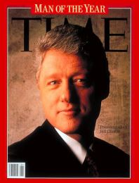 time-bill-clinton1