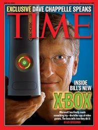time-bill-gates1