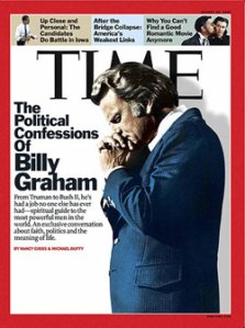 time-billy-graham1