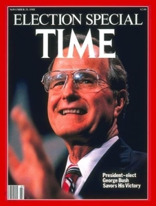 time-george-hw-bush1
