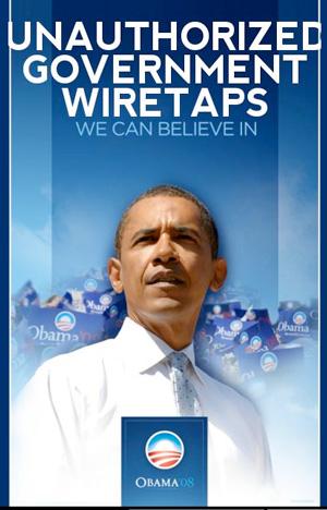 wiretaps1