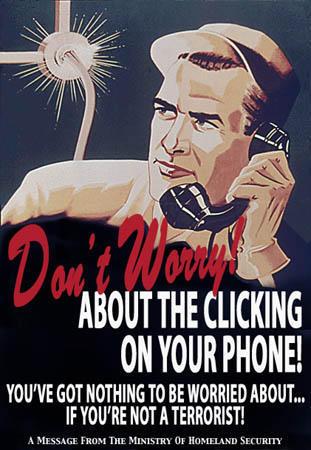 clicking1
