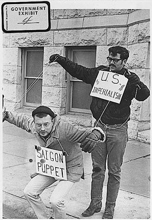 saigon-puppet