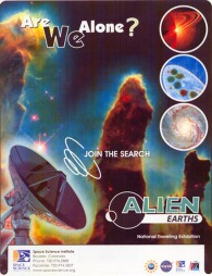 alien-earth1sm1