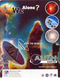 alien-earth1sm1