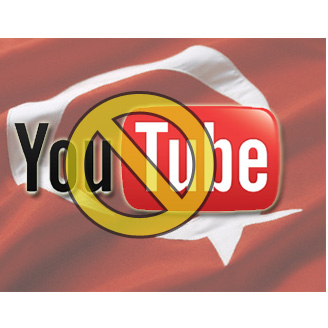 youtube-turkey-ban2
